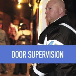 door-supervision-1