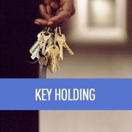 key-holding-1