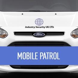 mobile-patrol-1
