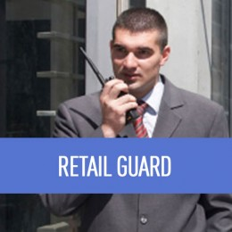 retail-security-1